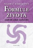 Formule života (Sinelnikov) - Valerij Sinelnikov
