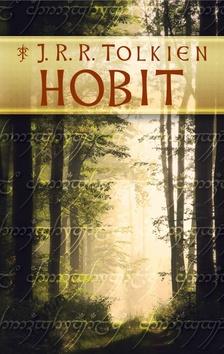 HOBIT - Tolkien J.R.R.