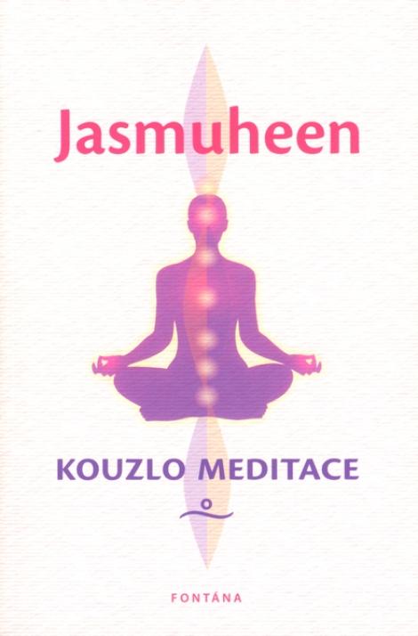 Kouzlo meditace -