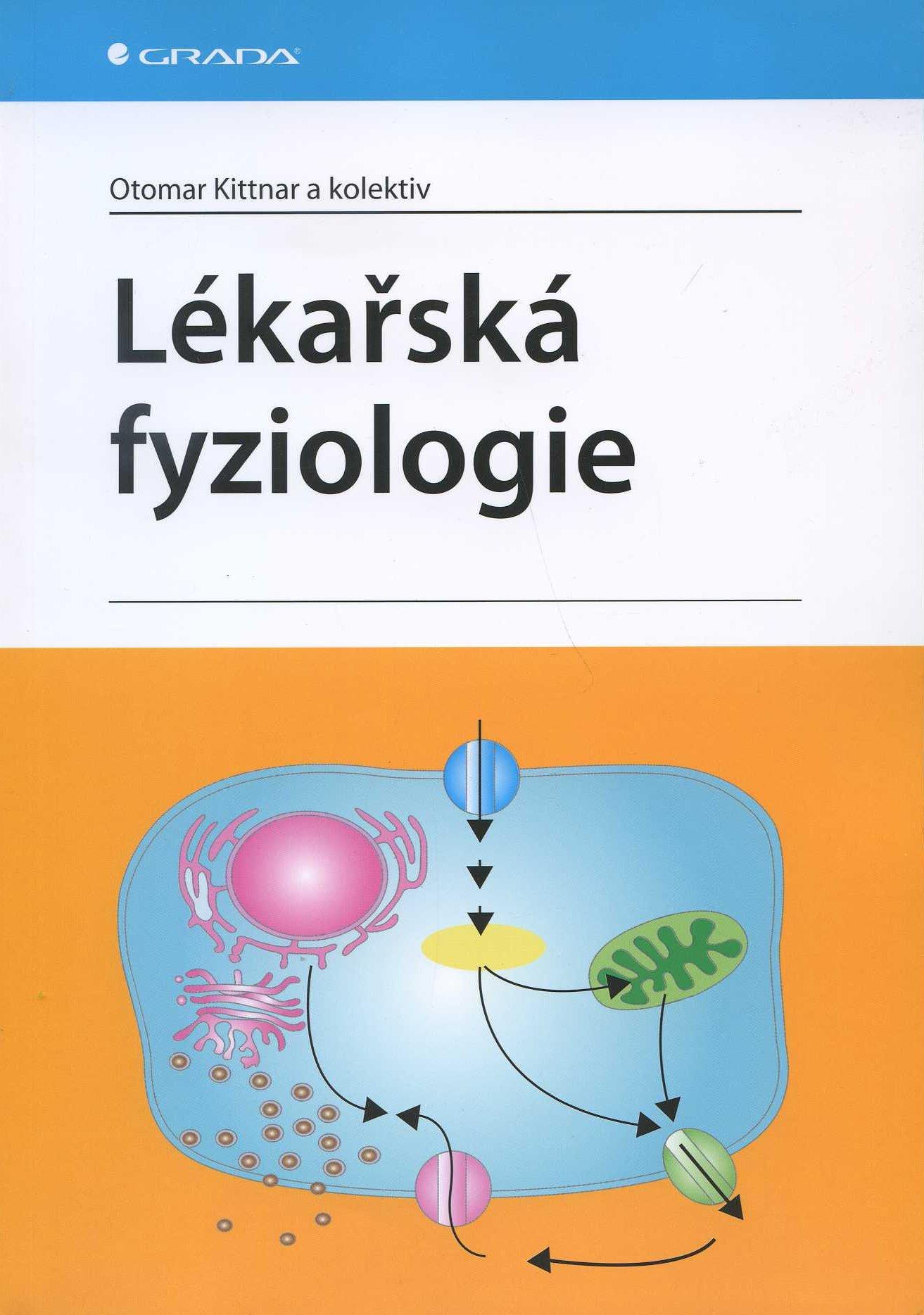 Lékařská fyziologie