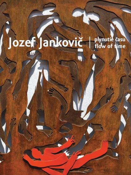 Jozef Jankovič - Plynutie času / Flow of time