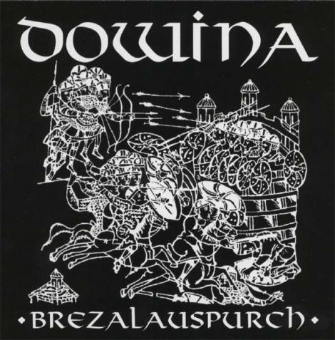 Dowina - Dowina