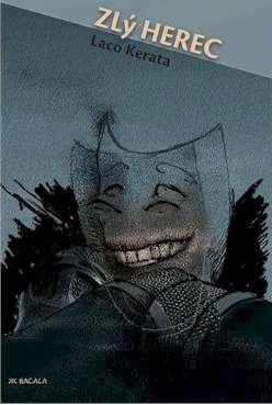 Zlý herec -
