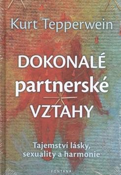 Dokonalé partnerské vztahy -