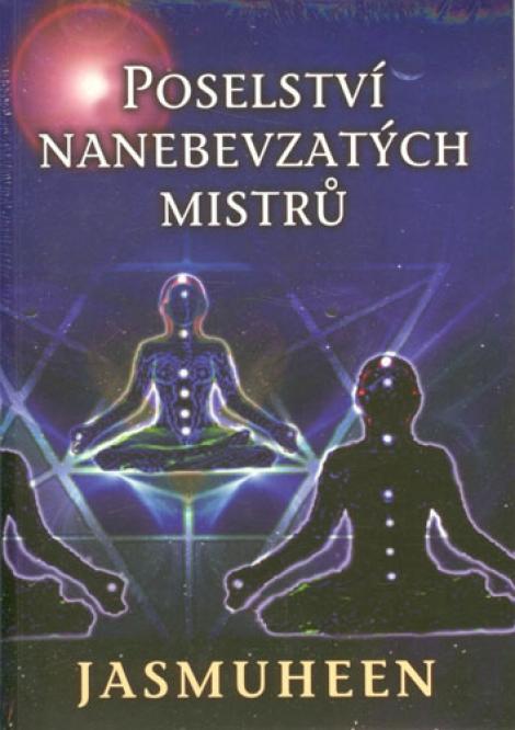 Poselství nanebevzatých mistrů -