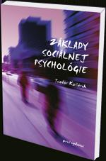 Základy sociálnej psychológie -