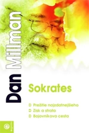 Sokrates -