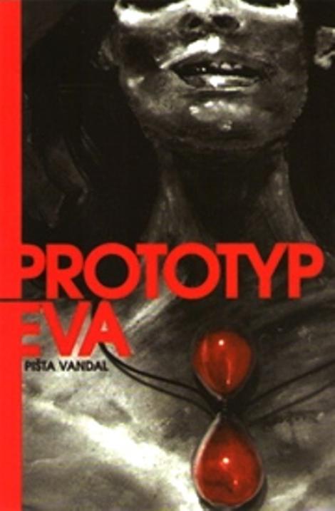 Prototyp Eva -