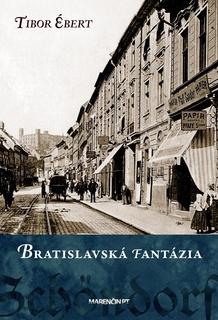 Bratislavská fantázia -