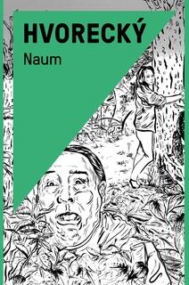 Naum -
