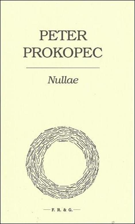 Nullae -
