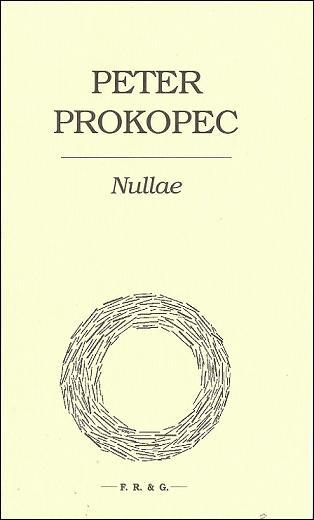 Nullae