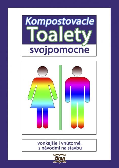 Kompostovacie toalety svojpomocne - Attila Ertsey