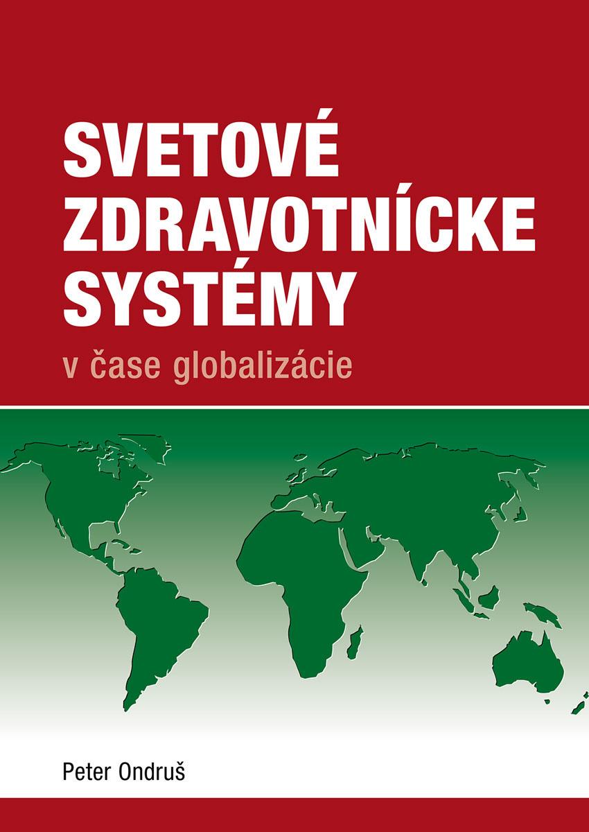 Svetové zdravotnícke systémy