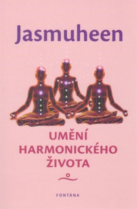 Umění harmonického života -