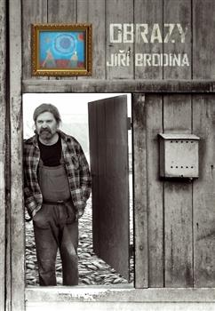 Obrazy - Jiří Brodina