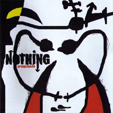 Nothing - Prvoprameň