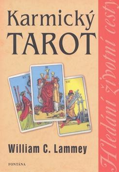 Karmický tarot -