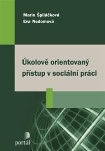Úkolově orientovaný přístup v sociální práci -
