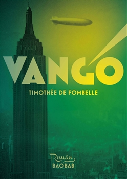 Vango -