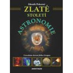 Zlaté století astronomie -