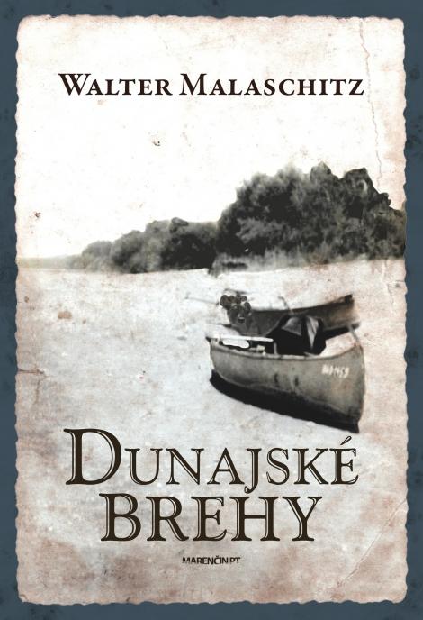 Dunajské brehy -
