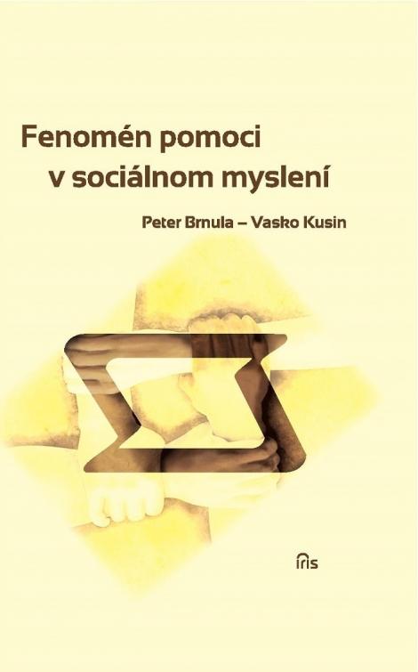 Fenomén pomoci v sociálnom myslení -