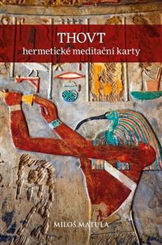 THOVT – hermetické meditační karty
