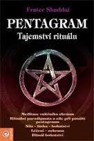 Pentagram - Frater Shaddai