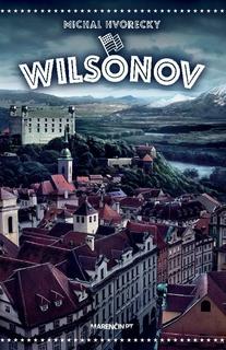 Wilsonov -