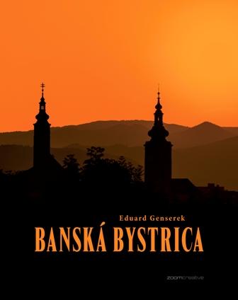 Banská Bystrica -