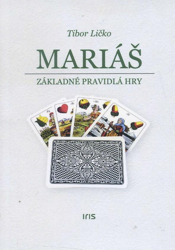 Mariáš