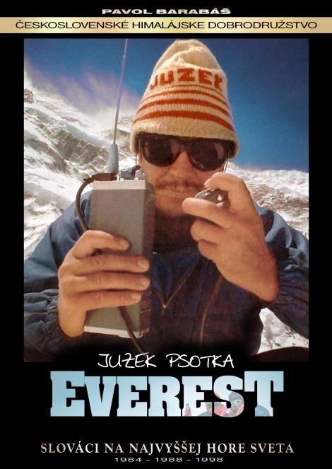 Everest - Juzek Psotka - 15