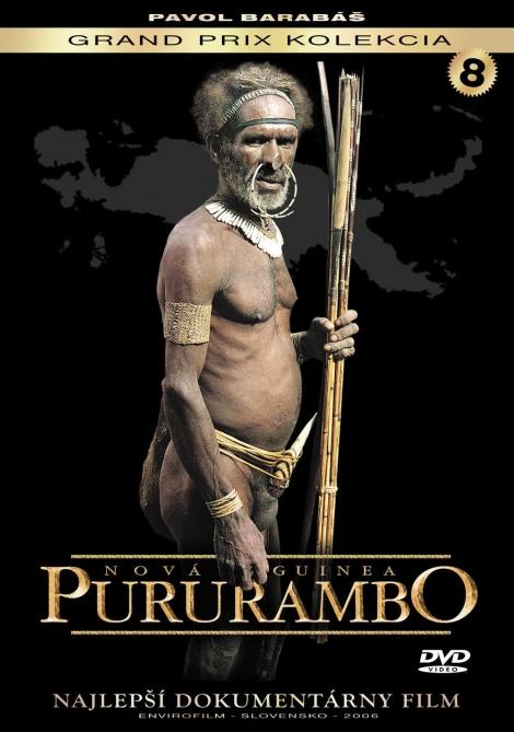 Pururambo - 8