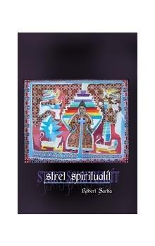 Stret spiritualít -