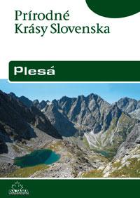 Prírodné krásy Slovenska - Plesá