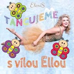 Tancujeme s vílou Ellou -