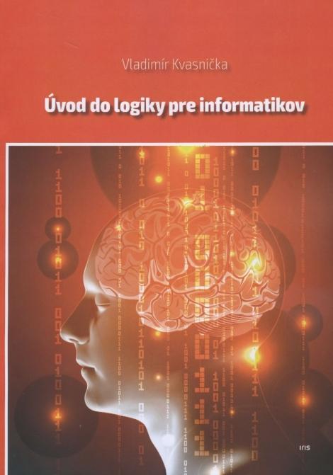 Úvod do logiky pre informatikov -