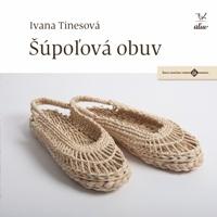 Šúpoľová obuv
