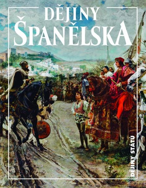 Dějiny Španělska -