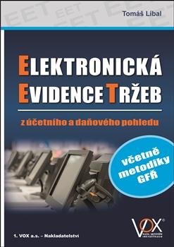 Elektronická evidence tržeb -