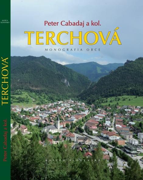 Terchová - Monografia obce
