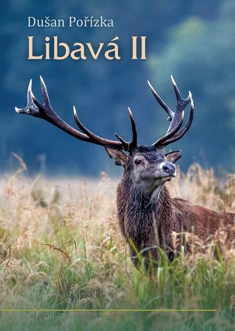 Libavá II