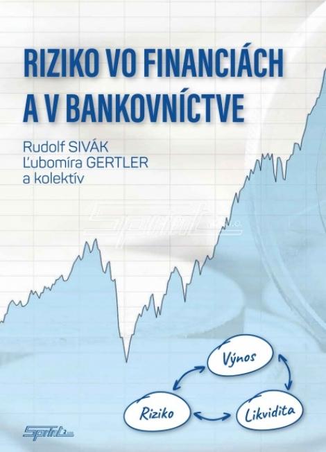 Riziko vo financiách a v bankovníctve -