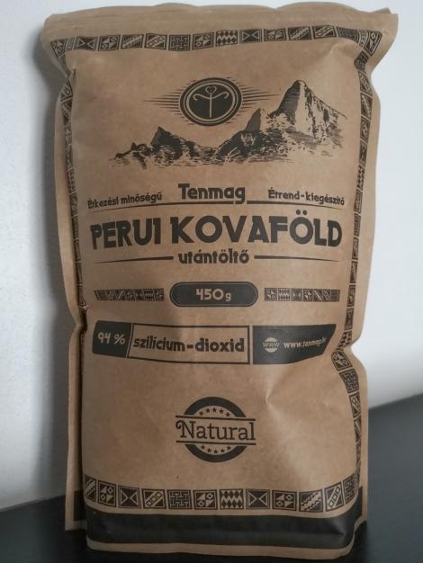Kremelina Perui - 450 gr
