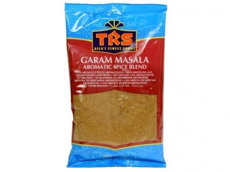 Garam masala - (100 gr)