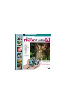 Zoner Photo Studio 9