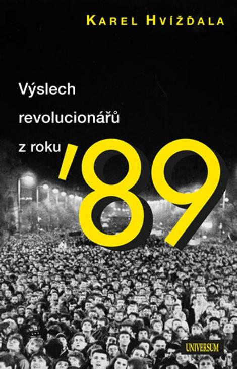 Výslech revolucionářů -