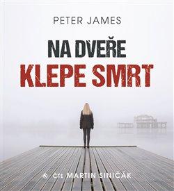 Peter James (2x Audio na CD - MP3) -