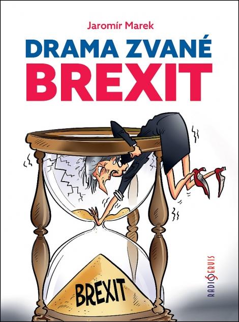 Drama zvané brexit -